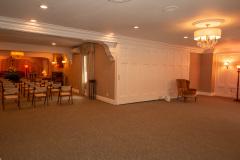 Full-Room