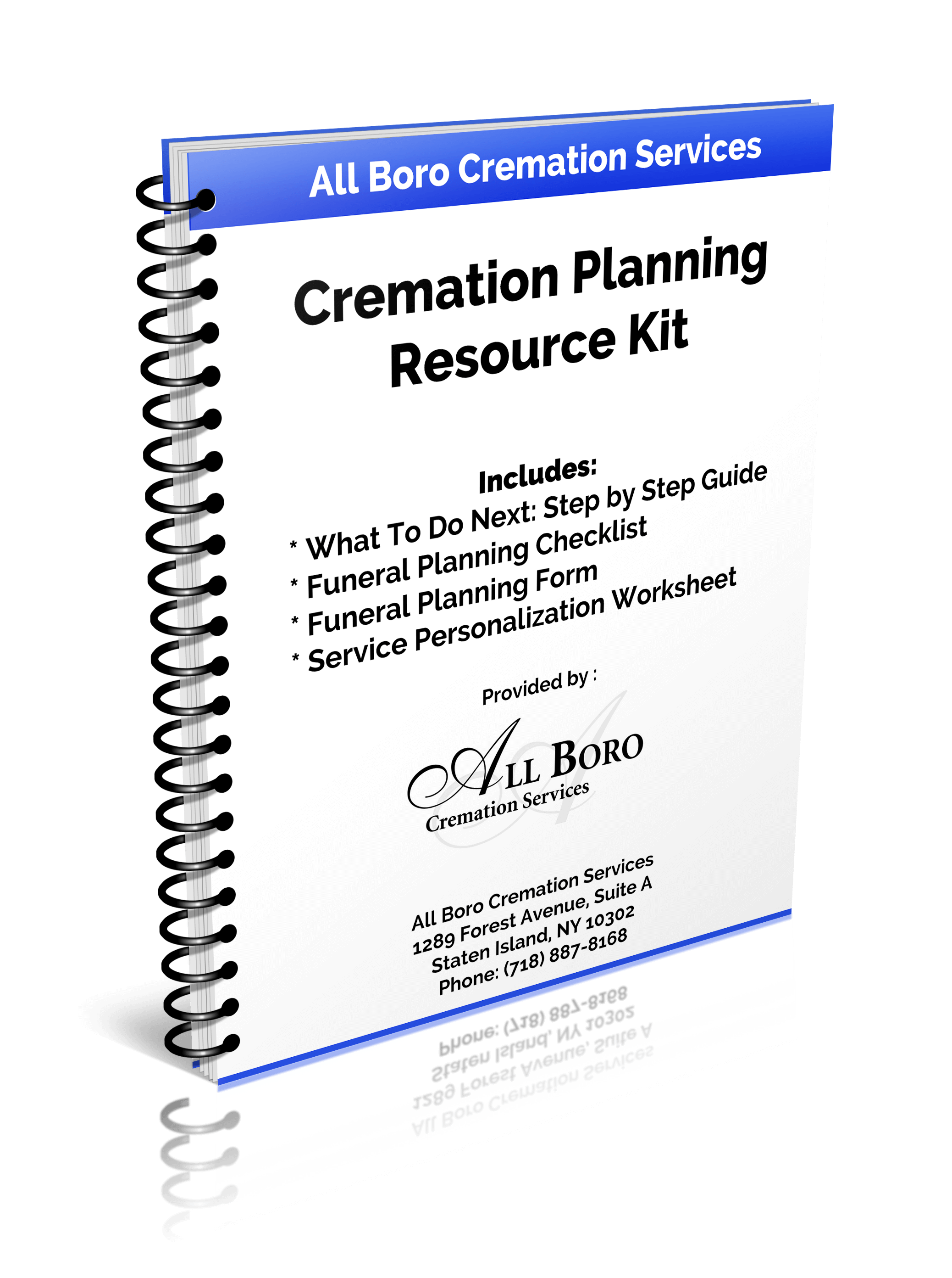 Download Your Free Resource Kit