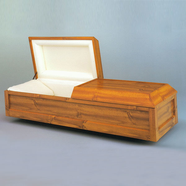 Pacific-Pine-Cremation-Casket