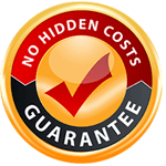 no-hidden-cost-guarantee1-150x150.png